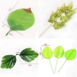 Imitation leaf Sets, [00ST10015]